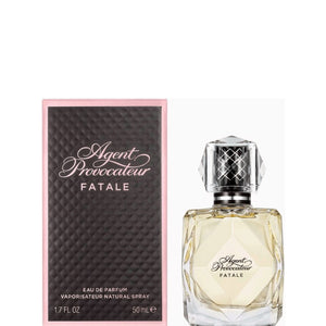 Agent Provocateur Fatale Black EDP Spray