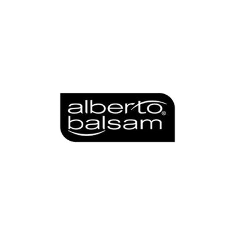 Alberto Balsam Ultra Strong Styling Gel 200ml