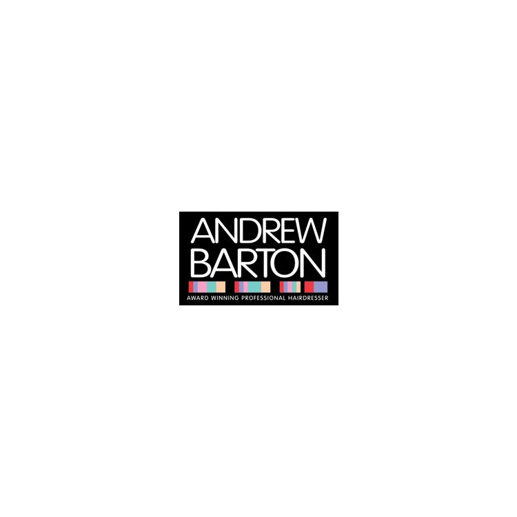 Andrew Barton Smooth Talker Cushion Brush