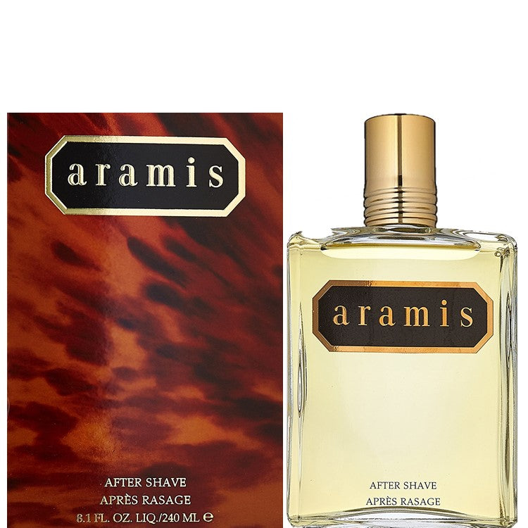 Aramis Aftershave Splash 240ml