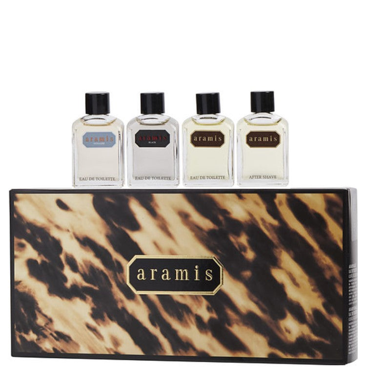 Aramis Variety Gift Set REDUCED!