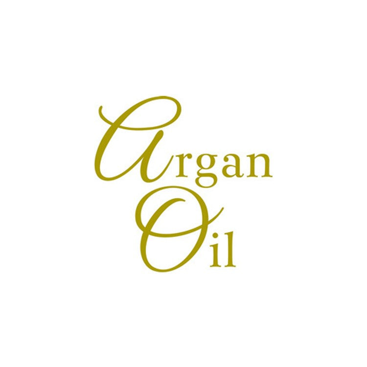 Argan Oil Hydrating Hair Mask 220ml