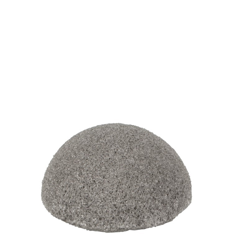 Beauty Formulas Bamboo Charcoal Konjac Facial Sponge REDUCED!