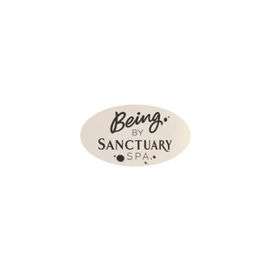 Sanctuary Spa Being Salted Caramel & Macadamia Foaming Body Wash 200 ml