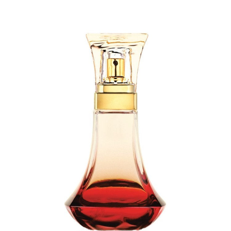 Beyonce Heat Eau De Parfum for Women 30ml