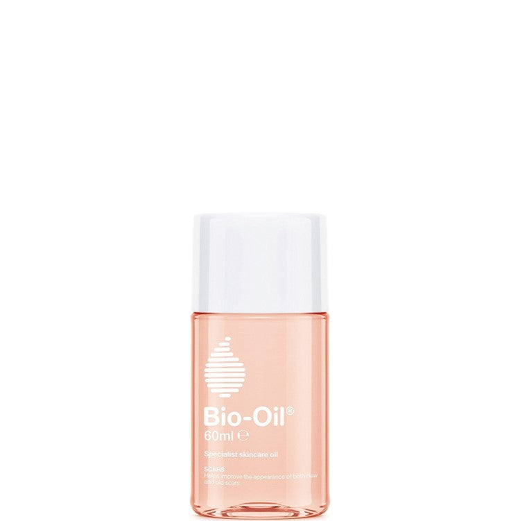 Bio-Oil Specialist Skincare Oil 60ml