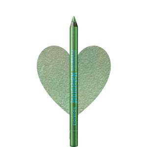 Morning Lime Bourjois Contour Clubbing Eye Pencil Waterproof