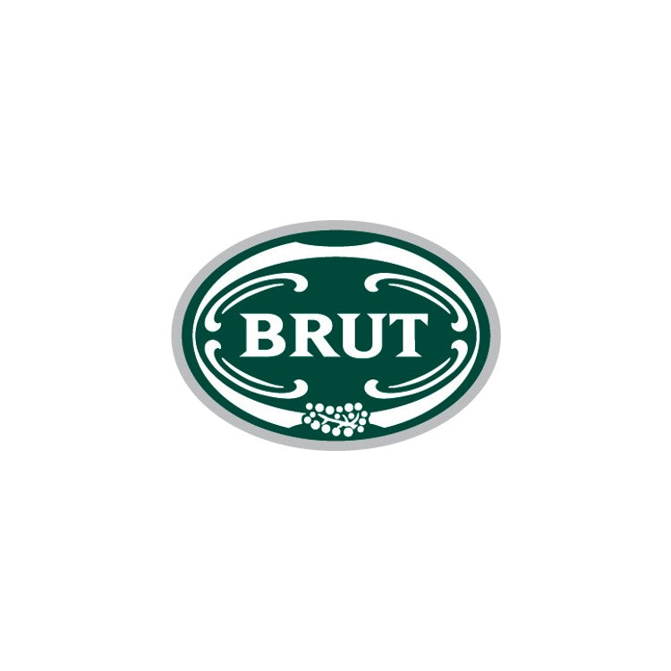 Brut Original Deodorant Spray for Men 200ml