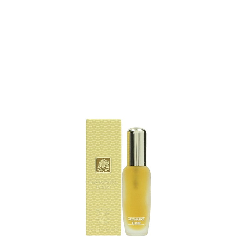 Clinique Aromatics Elixir Eau De Parfum Spray 10ml