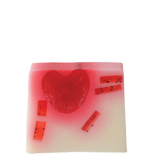 Crazy Cupid Soap Slice 100g