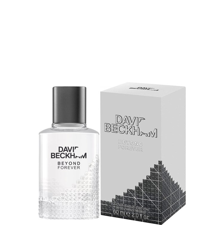 David Beckham Beyond Forever Aftershave Lotion 60ml