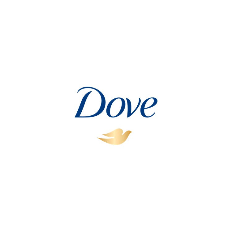 Dove Original Aerosol Deodorant 150ml