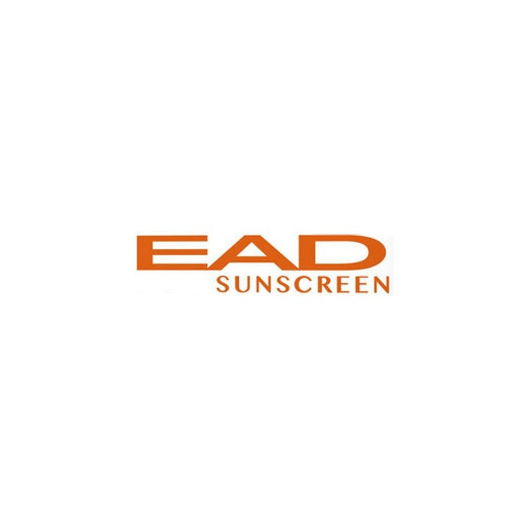 EAD Sunscreen SPF 30 Lotion Water Resistant Travel Size 95ml