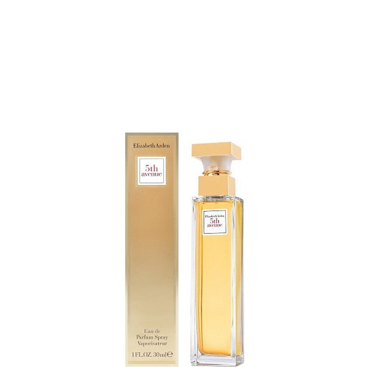 Elizabeth Arden 5th Avenue 75ml EDT