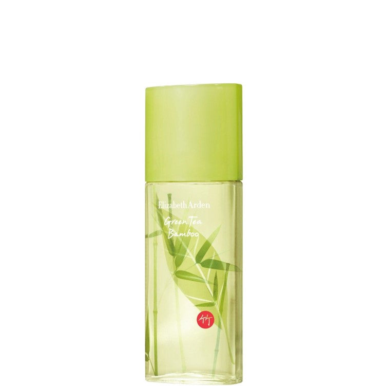 Elizabeth Arden Green Tea Bamboo Eau de Toilette 100ml