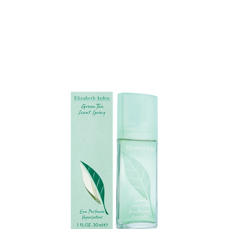 Elizabeth Arden Green Tea Scent Spray 30ml