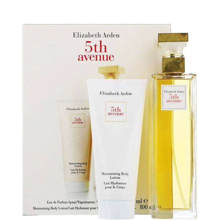 Elizabeth Arden Gift Set for Women