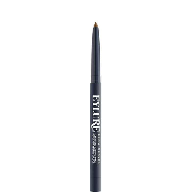Eylure Defining and Shaping Brow Crayon No.30 Blonde