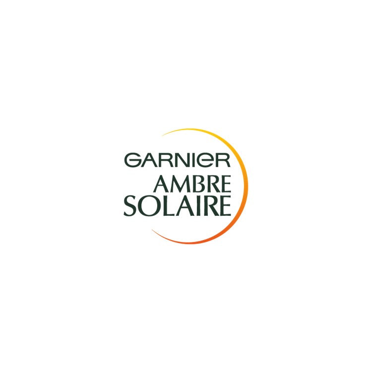Garnier Ambre Solaire Ultra-hydrating Sun Cream SPF10 200ml