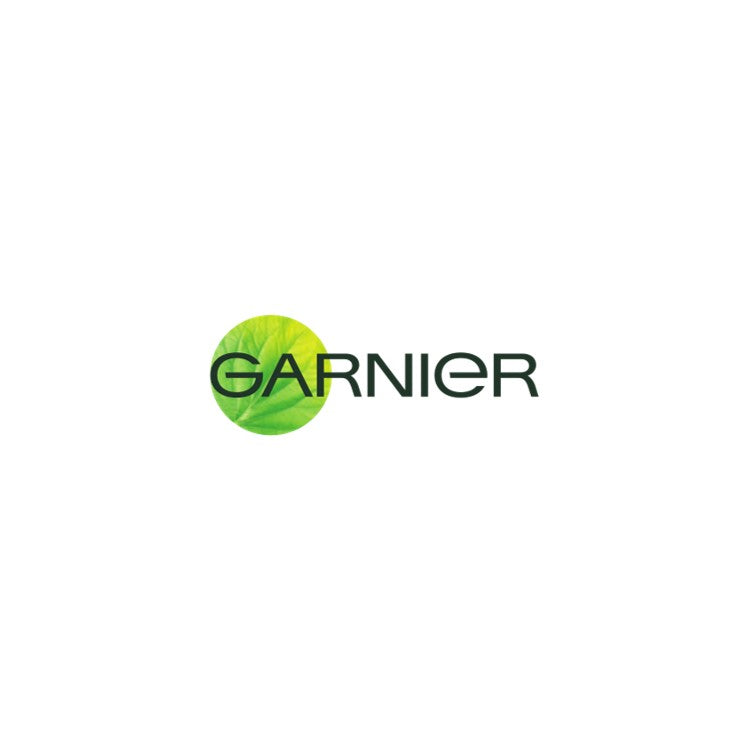 Garnier Mineral Invisible Black & White Colours 48H Roll On Deodorant 50ml