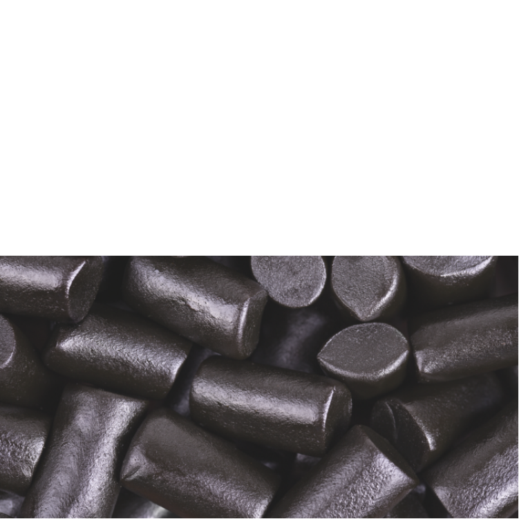 Henry Goode's Soft Eating Liquorice 200G