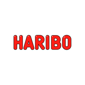 Haribo Chamallows 150g