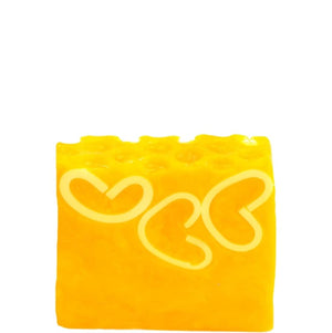 Honey Bee Good Soap Slice 100g
