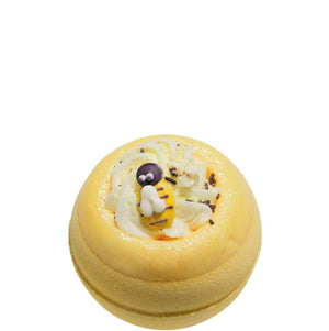 Honey Bee Mine Bath Blaster 160g