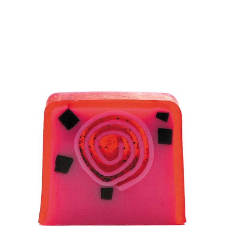 Hypno-Therapy Soap Slice 100g