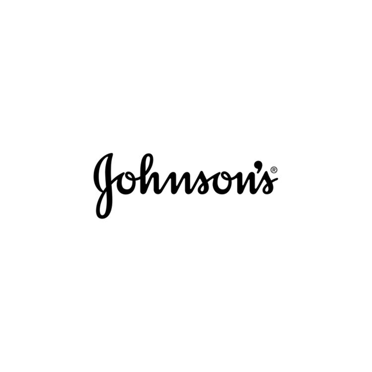 Johnson's Cotton Buds 200 Pack