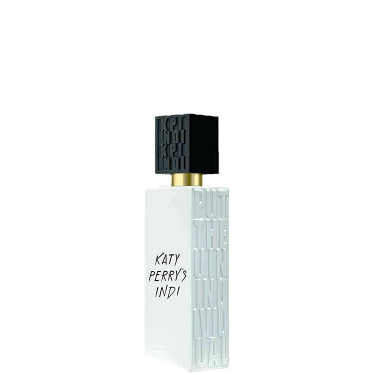 Katy Perry's Indi EDT Spray 50ml