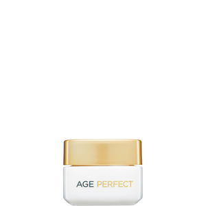 L'Oreal Paris Age Perfect Re-Hydrating Eye Cream 15ml
