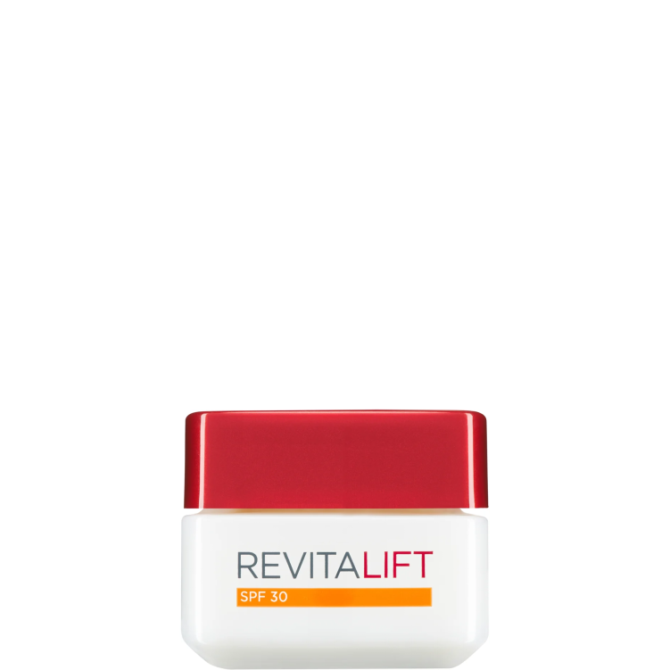 L'Oreal Paris Revitalift Anti Wrinkle Day Cream SPF 30 50ml
