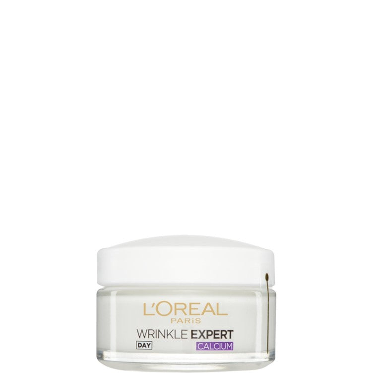 L'Oreal Paris Wrinkle Expert 55+ Calcium Day Cream 50ml