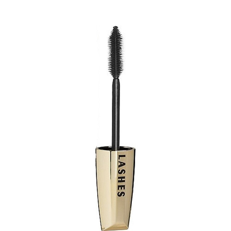 L'Oreal Volume Million Lashes Mascara Golden Black 8.5ml