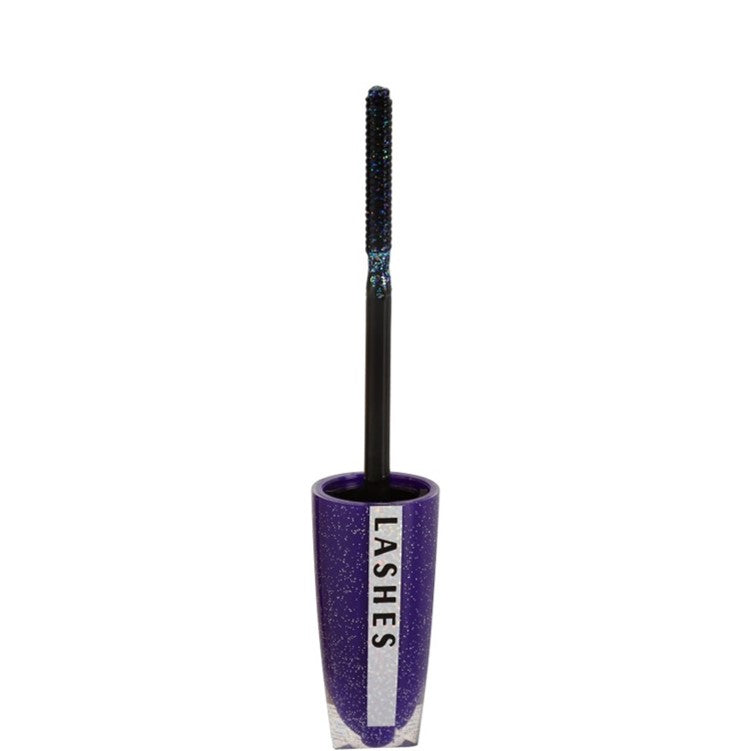 L'oreal Volume Million Lashes Glitter Top Coat Mascara 9ml