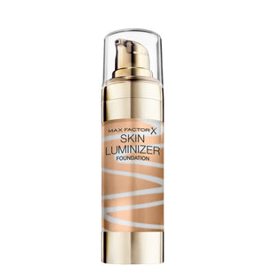 Max Factor Skin Luminizer Foundation 30ml