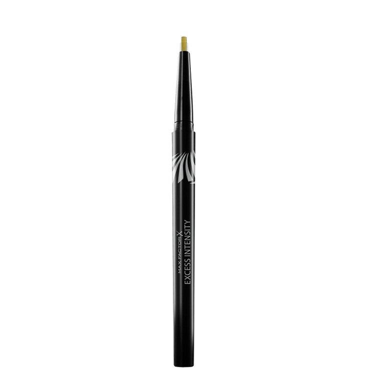 Excessive Gold Excess Volume Eyeliner