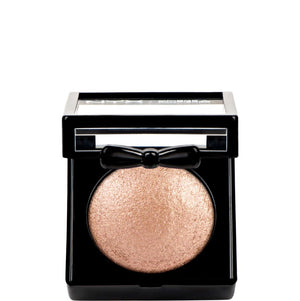 Carmella Baked Shadow Eyeshadow