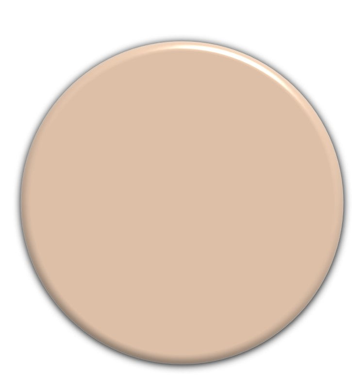 NYX Gotcha Covered Concealer Soft Ivory