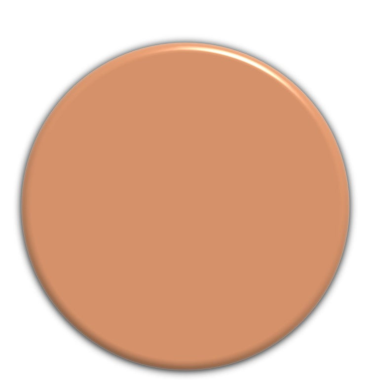 NYX HD Studio Photogenic Foundation Natural 33.3ml