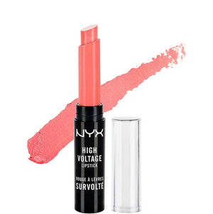 Beam NYX High Voltage Lipstick
