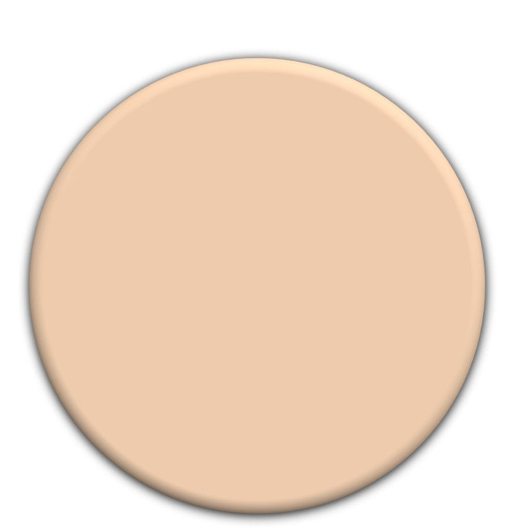 NYX Hydra Touch Powder Foundation