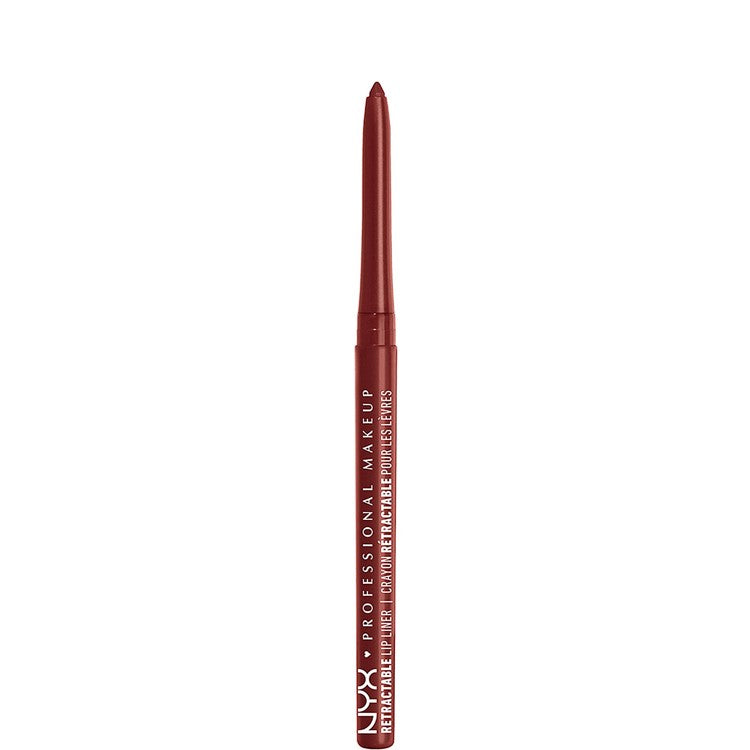 Nude NYX Retractable Lip Pencil