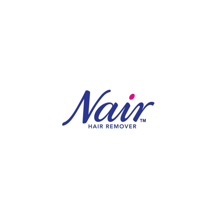 Nair Hair Removal Body Wax Strips Pack of 12