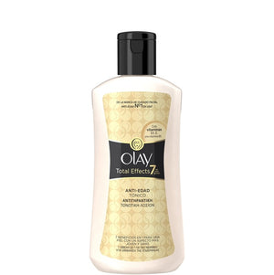 Olay Total Effects 7 Anti-Aging Cleansing Milk 200ml