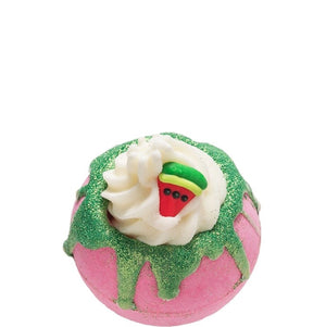 One In A Melon Bath Blaster 160g