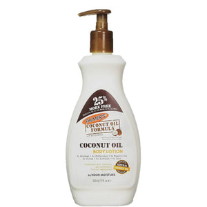 Palmer's Coconut Oil Body Lotion 500ml