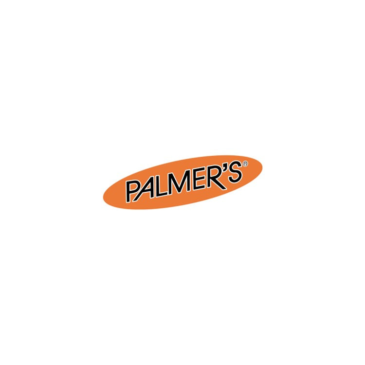 Palmer's Cocoa Butter Formula Moisturizing Lotion 250ml
