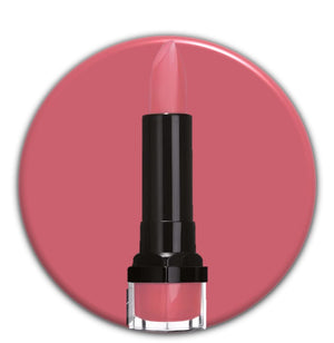 Bourjois Rouge Edition Lipstick